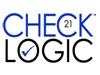 CheckLogic