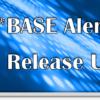 CU*BASE 17.10 Release Updates