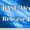 CU*BASE 18.07 Release Updates