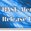 CU*BASE 18.12 Release Updates