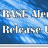 CU*BASE 19.01 Release Updates