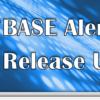 CU*BASE 19.10 Release Updates