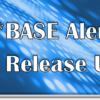 CU*BASE 19.12 Release Updates