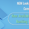 Now Available: 2 New Online Banking Overview Videos