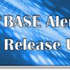 CU*BASE 20.04 Release Updates