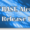 CU*BASE 20.07 Release Updates
