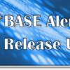 CU*BASE 20.11 Release Updates