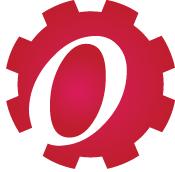 CU*BASE OE Logo