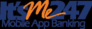 It's Me 247 Mobile App