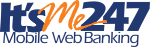 It's Me 247 Mobile Web