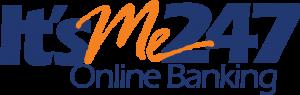 im247_online_banking