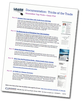 tricks-of-trade