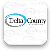 Delta_CountyCU1024New-175