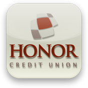 Honorcu_icon-175
