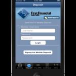 Nitro mobile banking