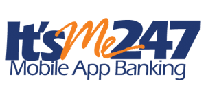 It's Me 247 Mobile App Banking