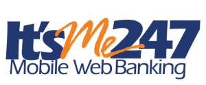 It's Me 247 Mobile Web Banking