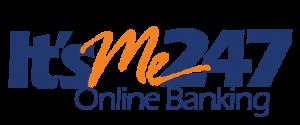 itsme247_online