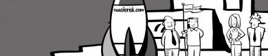 cuasterisk.com network