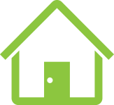 In-house imaging strategy icon