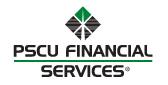 PSCU Financial Services