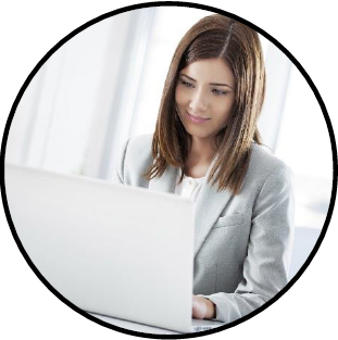 edu-online