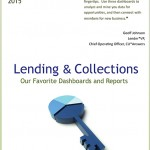 lending-and-collections