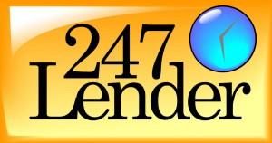 247 Lender