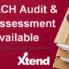 Xtend 2019 ACH Audit and Risk Assessment Available