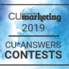 Sign up today for the 2019 CU*Answers Contests!