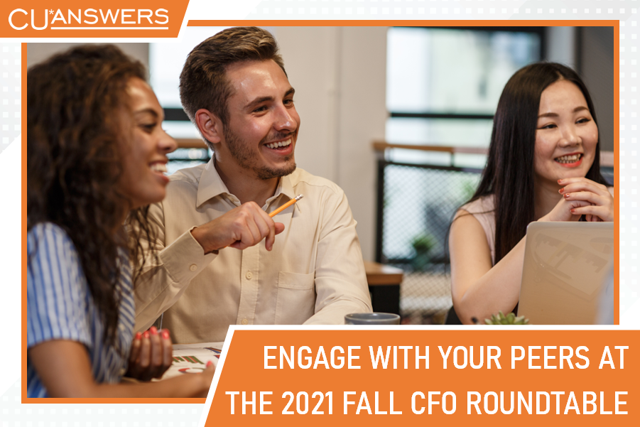 2021 Fall CFO Table email banner