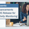 AuditLink Presents: CU*BASE Enhancements from the 21.05 Release for Abnormal Activity Monitoring