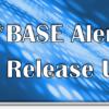 CU*BASE 21.05 Release Updates
