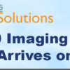 The 21.10 Imaging Solutions Release Arrives on 10/11/21