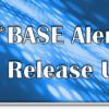 CU*BASE 21.10 Release Updates