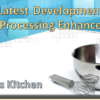 Visit the Kitchen Today for New Information on ACH Exception Processing Enhancements
