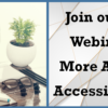Nervous About ADA and Web Accessibility Lawsuits?  CU*Answers can Help!