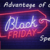 A Black Friday Special from Asterisk Intelligence: Free Data Floods Through the End of the Year!