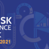 Register for Asterisk Intelligence Week at CU*Answers