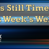 There's Still Time to Join Us for Asterisk Intelligence Week!