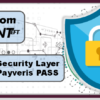 ACTION REQUIRED: Additional Security Layer Coming to Payveris PASS