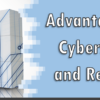 Advantage CIO Presents: Cybersecurity Review and Recommendations