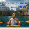 Big Changes on the Horizon with CU*BASE New Navigation!