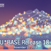 Get Ready for the 18.11 CU*BASE Release, Presented by Asterisk Intelligence
