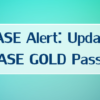 CU*BASE Alert: Updates for New CU*BASE GOLD Passwords