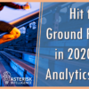 Hit the Ground Running in 2020 with Analytics Booth!