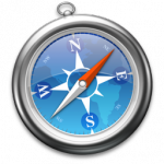 apple_safari-150x150