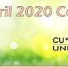 Take a Look at the CU*Answers University Courses for April!