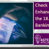 Check Out New Data Enhancements from the 18.08 Online Banking Release