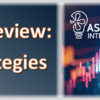Join the Asterisk Intelligence Team for a Release Review!